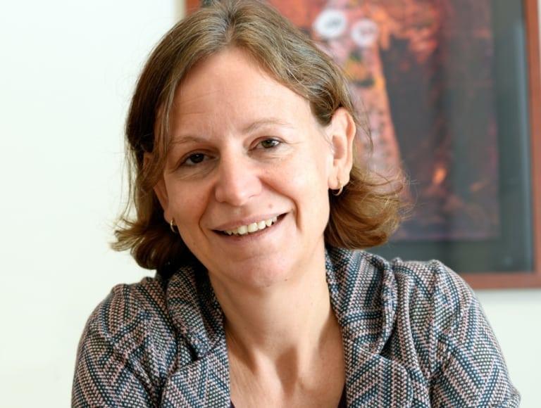 Prof. dr. Meijer geeft advies over Antistollingsmiddelen en menstruatie.