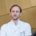 Doneer voor onderzoek naar beentrombose