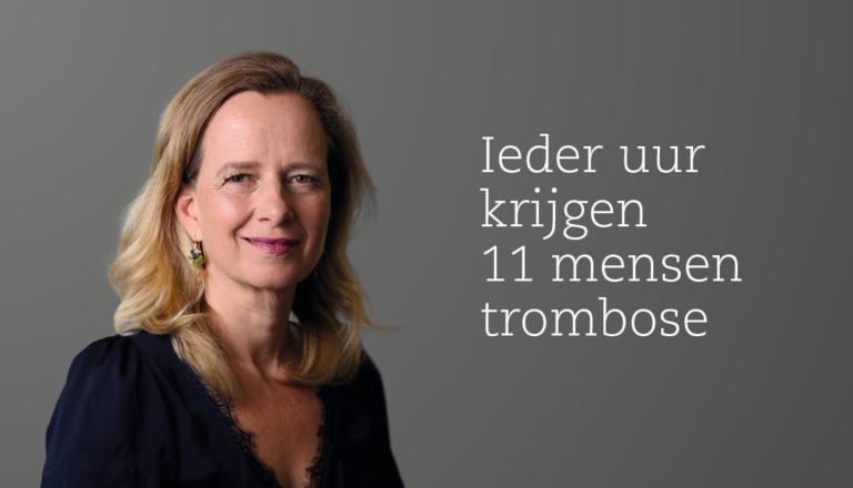 Lousewies van der Laan