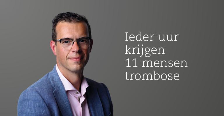 Lees het verhaal van Edwin van den Dool