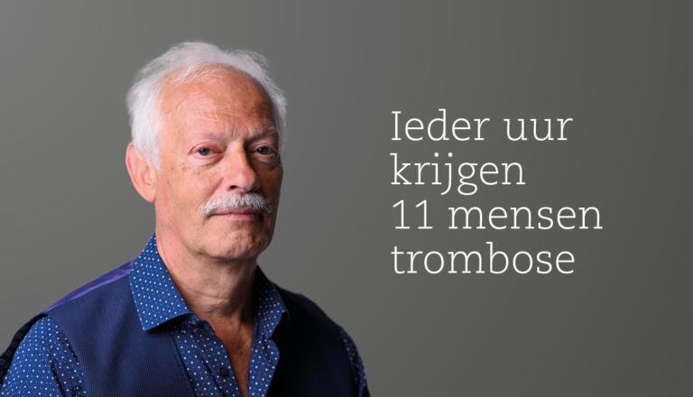 Lees het verhaal van Frank de Jong