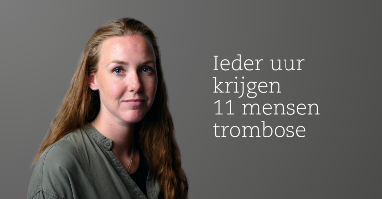 Lees het verhaal van Lotte Keller