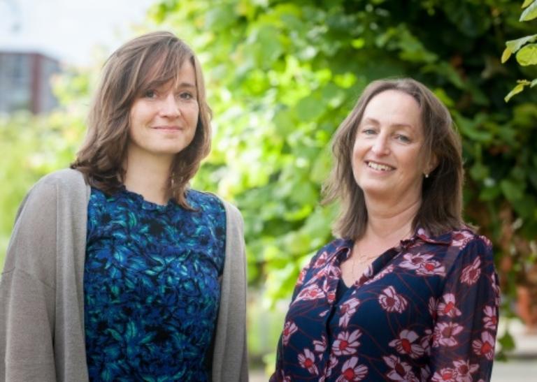 Innovatie onderzoek naar trombose